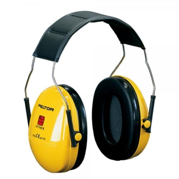 3m-peltor-h510a-optime-i-headband-ear-muff-snr-27db-min