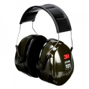 3m-peltor-optime-101-over-the-head-earmuffs-h7a-min