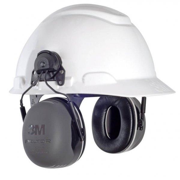 3m_peltor_x5_ear_defenders helmet_mounted_אוזניות נגד רעש חיבור קסדה-