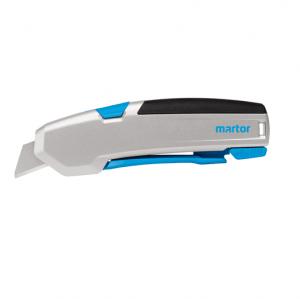 סכין בטיחות חדשה מבית martor - דגם 625