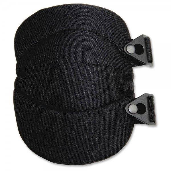 מגן ברכיים לעבודה ProFlex 230 בצבע שחור (זוג)