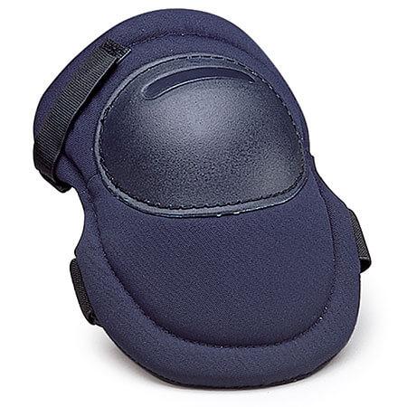 מגני ברכיים (ברכיות) עם רצועות אלסטיות - נוחים במיוחד לעבודה ממושכת