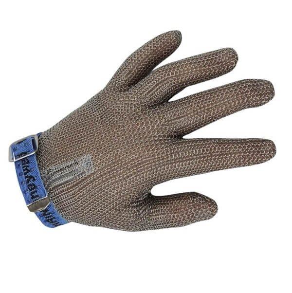 chainex2000 כפפות קצבים 5 אצבעות במגוון מידות honeywell, המחיר הזול בשוק! -min