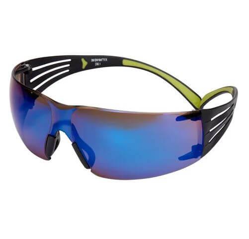 UU003683446-משקפי מגן עדשת מראה
